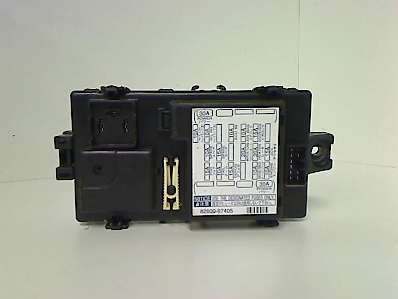 fuse box in daihatsu terios    fuse       box       daihatsu    sirion storia  m1   2002 2005     fuse       box       daihatsu    sirion storia  m1   2002 2005