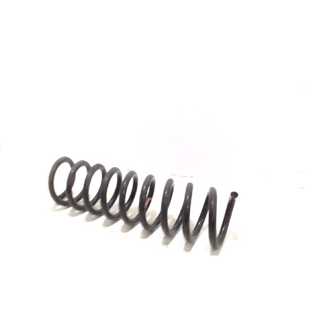 Coil spring rear left or right interchangeable Ford Kuga I (2008 - 2012) SUV 2.0 TDCi 16V 4x4 (G6DG)