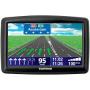 Navigation | GPS system